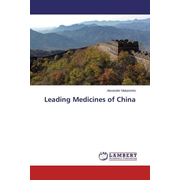 Leading Medicines of China