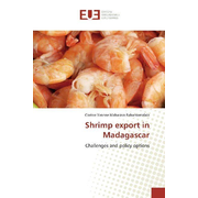 Shrimp export in Madagascar - Challenges and policy options