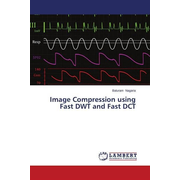 Image Compression using Fast DWT and Fast DCT