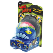 HUCH! 878762 learning toy