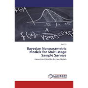 Bayesian Nonparametric Models for Multi-stage Sample Surveys - Hierarchical Dirichlet Process Models