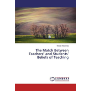 The Match Between Teachers' and Students' Beliefs of Teaching