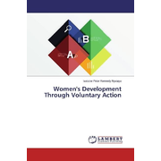 Women's Development Through Voluntary Action