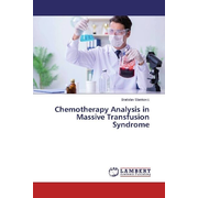 Chemotherapy Analysis in Massive Transfusion Syndrome