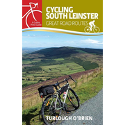 Cycling South Leinster