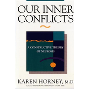 Horney, K: Our Inner Conflicts