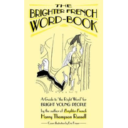 Brighter French Word-book