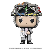 FUNKO 46914 action/collectible figure