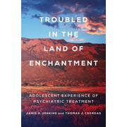 Troubled in the Land of Enchantment