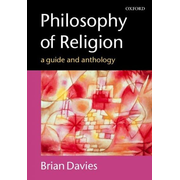 ISBN Philosophy of Religion ( A Guide and Anthology ) book 784 pages