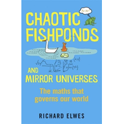 Chaotic Fishponds and Mirror Universes