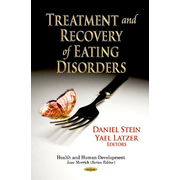 Treatment & Recovery of Eating Disorders