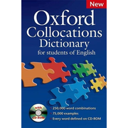 ISBN 9780194325387 book Reference & languages English Paperback