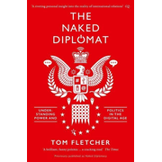ISBN The Naked Diplomat: Understanding Power and Politics in the Digital Age