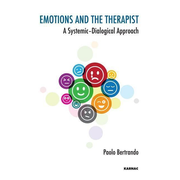 Emotions and the Therapist: A Systemic-Dialogical Approach