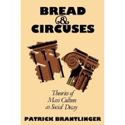 Bread and Circuses: Alcohol and Other Drugs on the Job