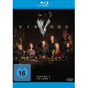 Vikings-Season 4.1