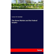 The Home Market and the Federal Surplus