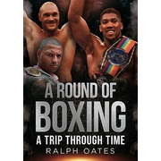 A Round of Boxing