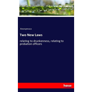 Two New Laws