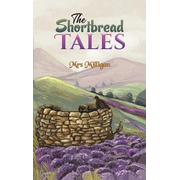 The Shortbread Tales