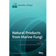 Natural Products from Marine Fungi