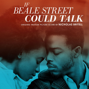 If Beale Street Could Talk [Original Motion Picture Soundtrack]