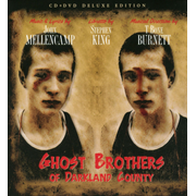 Ghost Brothers of Darkland County
