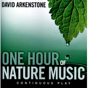One Hour of Nature Music: For Massage, Yoga and Relaxation