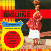 Album d'Or de La Bigune
