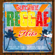 Sunshine Reggae Hits