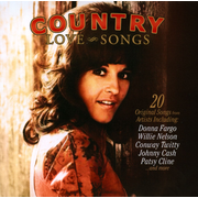 Country Love Songs [TGG]