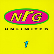 NRG Unlimited, Vol. 1