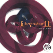 Integration II