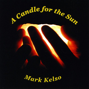 Candle for the Sun