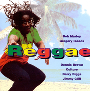 Reggae Favorites
