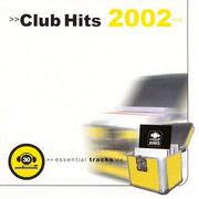 Club Hits 2002 [SPG]