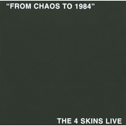 From Chaos to 1984