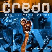 This Is What We Do: Live in Poland
