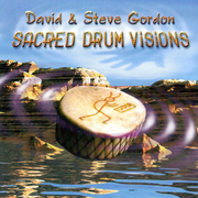 Sacred Drum Visions: 20th Anniversary Collection
