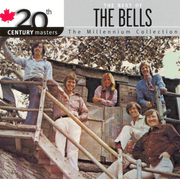 20th Century Masters:The Best of the Bells