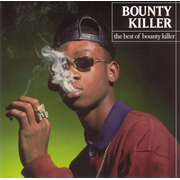 Best of Bounty Killer