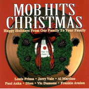 Mob Hits: Christmas