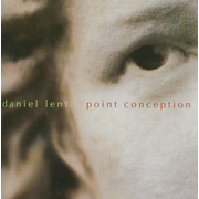 Point Conception