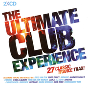 Ultimate Club Experience