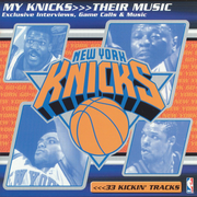 New York Knicks: Their Music