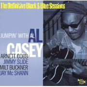 Jumpin' with Al: The Definitive Black & Blue Sessions