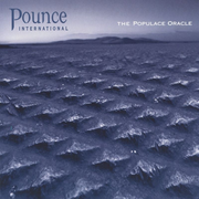 Populace Oracle