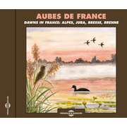 Aubes de France (Dawns in France)