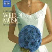 Bride's Guide To Wedding Music for Civil Ceremonies